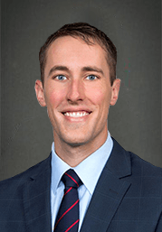 Kyle S. Peterson, DPM, AACFAS